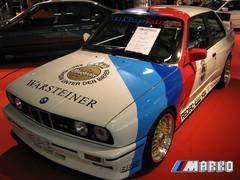 tuning-car-2011-94-bmw-m3