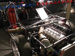 tuning-car-2011-96