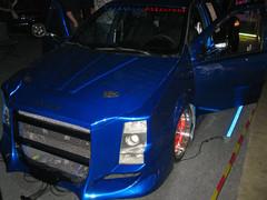tuning-car-2011-97