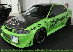 tuning-car-2011-98
