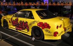 tuning-car-2011-99