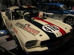 tuning-car-2011-991