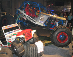 tuning-car-2011-993