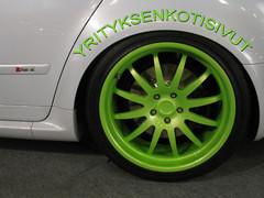 tuning-car-2011-994