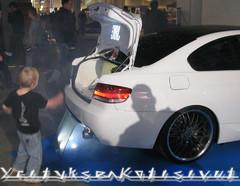tuning-car-2011-995