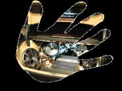 tuning-car-2011-996