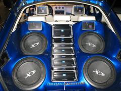 tuning-car-2011-997