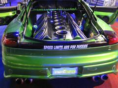 tuning-car-2011-998