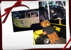 tuning-car-2011-999