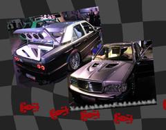 tuning-car-2011-9991