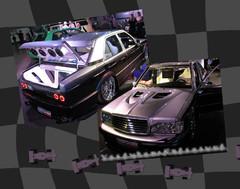 tuning-car-2011-9991-2