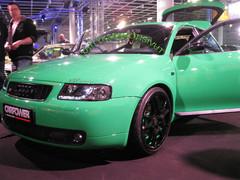 tuning-car-2011-9992