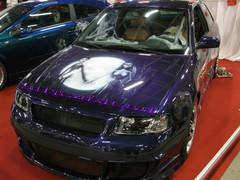 tuning-car-2011-9993