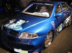 tuning-car-2011-9994