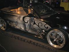 tuning-car-2011-9995