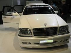 tuning-car-2011-9996