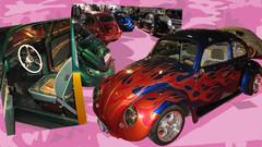 tuning-car-2011-9999
