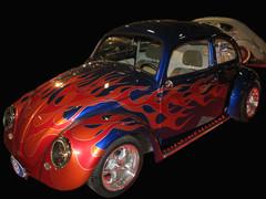 tuning-car-2011-99991