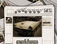 car-news2