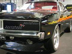 american-car-show-2011-999