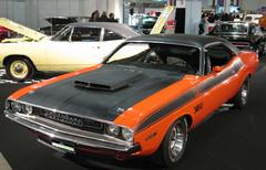 american-car-show-2011-9991