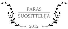 paras_suosittelija_2012