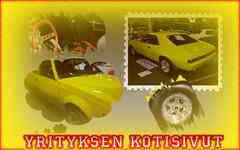 yrityksenkt-acs_1223-2