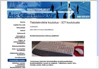 acc_consulting_1.3.jpg