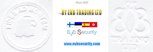 evb_security_logo.jpg