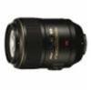 nikkor_af-s_105mm_f2.8g_if-ed_micro&width=140&height=250&id=120750&hash=143819d49e47a0a52011186cc81fd879