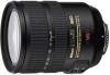nikkor_af-s_24-120mm_f3.5-5.6g_if-ed_vr&width=140&height=250&id=120750&hash=143819d49e47a0a52011186cc81fd879