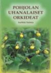 pohjolan_orkideat.jpg&width=140&height=250&id=120750&hash=143819d49e47a0a52011186cc81fd879