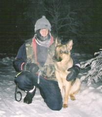 Joulupaivä 2000