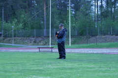 Hartaushetki/kuva Teppo Turpeinen