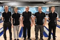 salmi-bowling