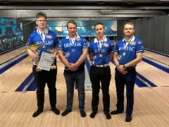 ice-bowling_joukkue