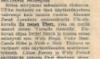nt-brigitte-runa-mattias-2020-12-12-11-56-page-001-767x1016
