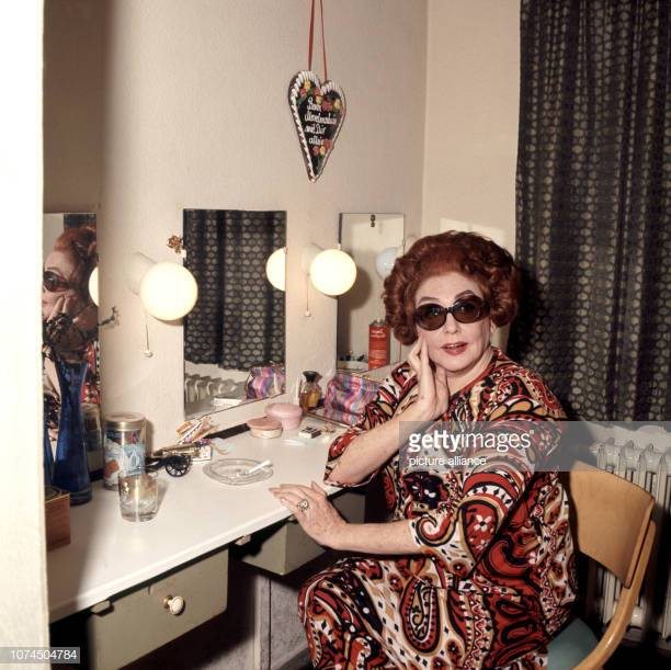 gettyimages-1074504784-612x612