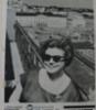 1960_1963_lintsi_9_n