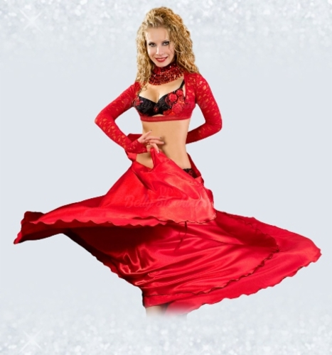 red_dancer_pic.jpg&width=400&height=500